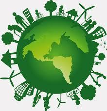 Todo dia é Dia de Meio Ambiente