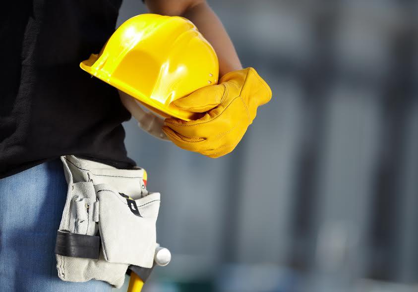 Inscrições para Engenheiro Empreendedor encerram domingo