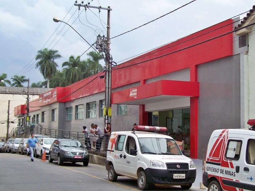 Vereador contesta nota da Prefeitura acerca do Hospital São Camilo