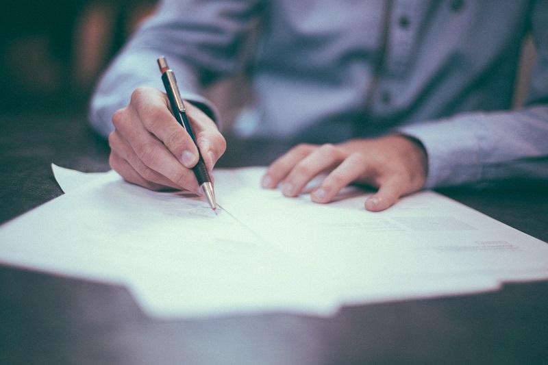 Advogado trabalhista explica como funciona o Aviso Prévio