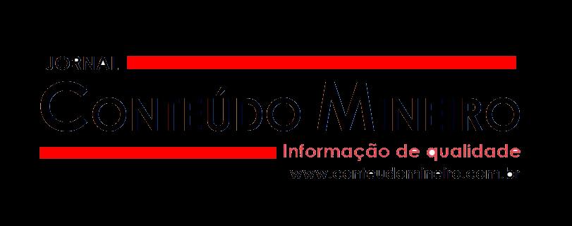 Conteúdo Mineiro