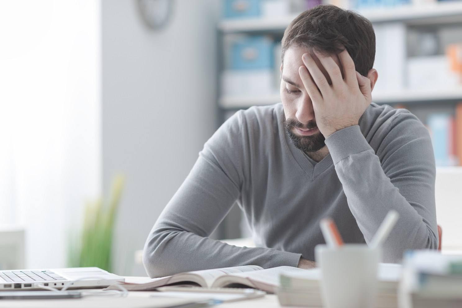 Zona de conforto pode prejudicar diversos aspectos da vida