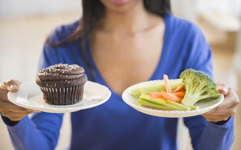 Fim de ano: confira as opções para emagrecer de forma saudável