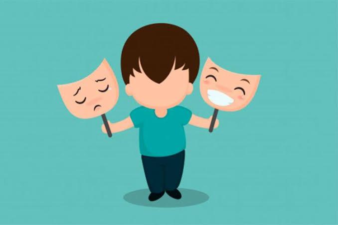 30 de Março: Dia Mundial do Transtorno Bipolar