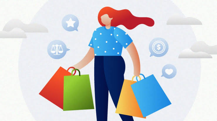 No Dia Mundial do consumidor especialista dá dicas de como atrair clientes