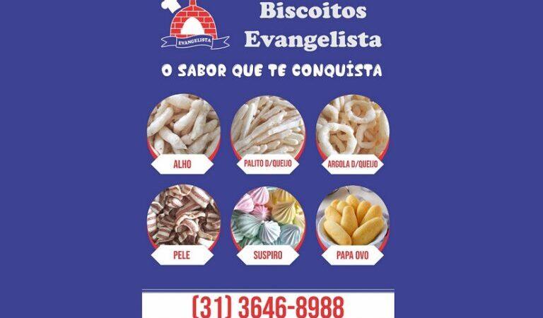 Oportunidade única: vende-se fábrica de biscoito com 'ótima localização e preço acessível' no Bairro Céu Azul